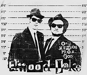 BB-T37-large-2-The-Blues-Brothers.jpg