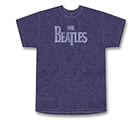 The Beatles - Vintage Logo