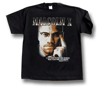 Malcolm+X+Quotes+From+The+Movie