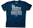 Seinfeld - Vandalay Industries