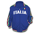 Soccer - World Cup Italia Jacket