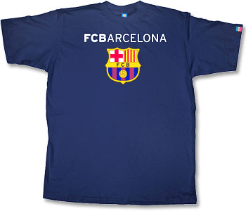 fc barcelona shirts for sale ladies sweater patterns. Black Bedroom Furniture Sets. Home Design Ideas